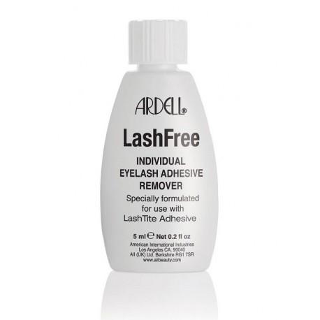 Ardell-LashFree-Remover-zmywacz-kleju-do-sztucznych-rzęs-5-ml-drogeria-internetowa