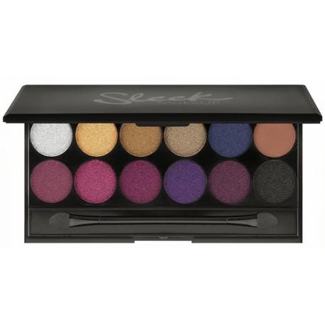 Sleek-Makeup-Vintage-Romance-paleta-cieni-I-Divine