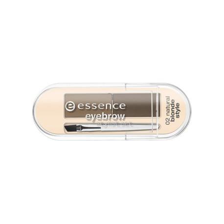 Essence-Eyebrow-Stylist-Set-zestaw-do-stylizacji-brwi-02-Natural-Style-drogeria-internetowa-puderek.com.pl