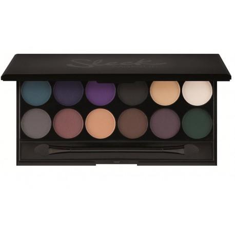 Sleek-Makeup-Ultra-Matte-V2-paleta-matowych-cieni-I-Divine