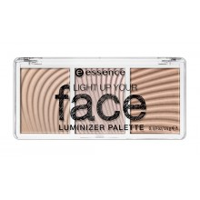 Essence-Light-Up-Your-Face-Luminizer-Palette-10-paleta-rozświetlaczy-drogeria-internetowa-puderek.com.pl