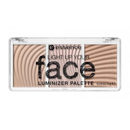 Essence-Light-Up-Your-Face-Luminizer-Palette-10-paleta-rozświetlaczy-drogeria-internetowa-puderek.com.pl