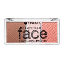 Essence-Shape-Your-Face-Contouring-Palette-zestaw-3w1-do-konturowania-twarzy-konturowanie-twarzy-drogeria-internetowa-puderek.co