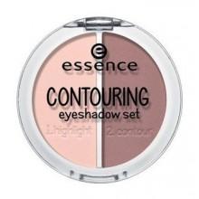 Essence-Contouring-Eyeshadow-Set-01-zestaw-cieni-do-konturowania-powieki-cienie-do-powiek-drogeria-internetowa-puderek.com.pl