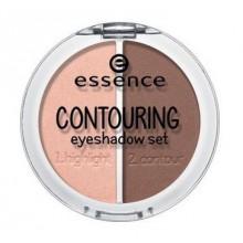 Essence-Contouring-Eyeshadow-Set-01-zestaw-cieni-do-konturowania-powieki-drogeria-internetowa-puderek.com.pl