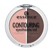 Essence-Contouring-Eyeshadow-Set-03-zestaw-cieni-do-konturowania-powieki-drogeria-internetowa-puderek.com.pl