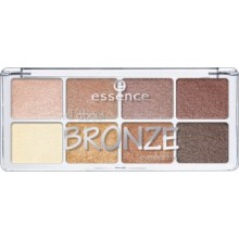 Essence-All-About-Bronze-paleta-cieni-cienie-do-powiek-drogeria-internetowa-puderek.com.pl