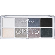 Essence-All-About-Greys-paleta-cieni-drogeria-internetowa-puderek.com.pl