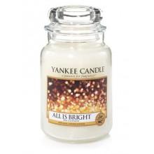 Yankee-Candle-All-Is-Bright-słoik-duży-świeca-zapachowa-drogeria-internetowa-puderek.com.pl