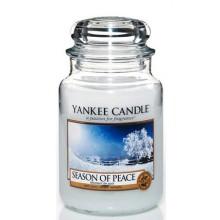 Yankee-Candle-Season-of-Peace-słoik-duży-świeca-zapachowa-drogeria-internetowa-puderek.com.pl