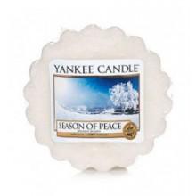 Yankee-Candle-Season-of-Peace-wosk-zapachowy-drogeria-internetowa-puderek.com.pl