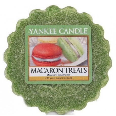 Yankee-Candle-Macaron-Treats-wosk-zapachowy-drogeria-internetowa-puderek.com.pl