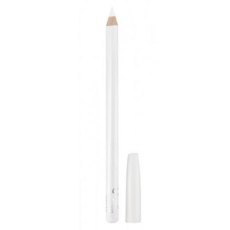 Sleek-Makeup-Kohl-Pencil-biała-kredka-do-oczu-na-linię-wodną