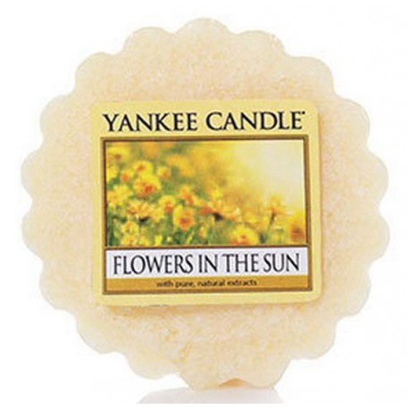 Yankee-Candle-Flowers-In-the-Sun-wosk-zapachowy-drogeria-internetowa-puderek.com.pl