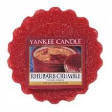 Yankee-Candle-Rhubarb-Crumble-wosk-zapachowy-drogeria-internetowa-puderek.com.pl