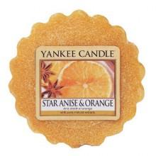 Yankee-Candle-Star-Anise-&-Orange-wosk-zapachowy-drogeria-internetowa-puderek.com.pl
