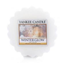 Yankee-Candle-Winter-Glow-wosk-zapachowy-drogeria-internetowa-puderek.com.pl