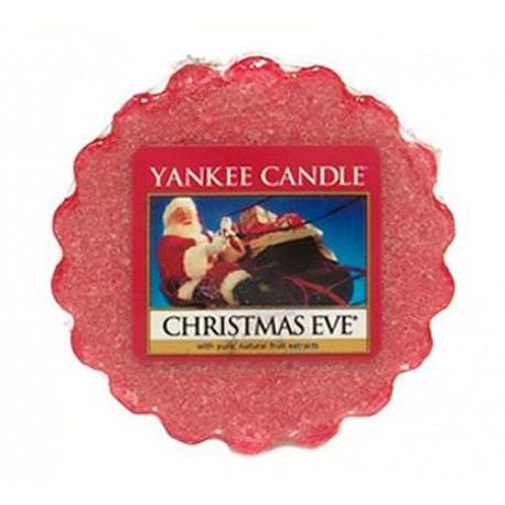 Yankee-Candle-Christmas-Memories-wosk-zapachowy-drogeria-internetowa-puderek.com.pl