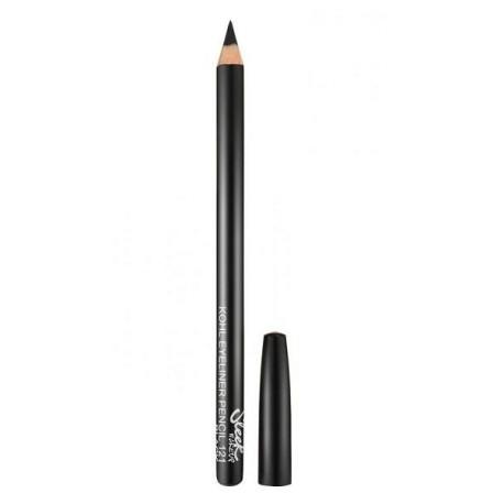 Sleek-Makeup-Kohl-Pencil-czarna-kredka-do-oczu