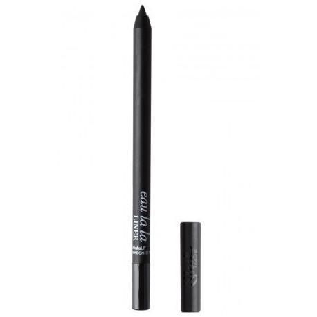 Sleek-Makeup-Eau-La-La-Liner-wodoodporna-kredka-eyeliner-do-oczu