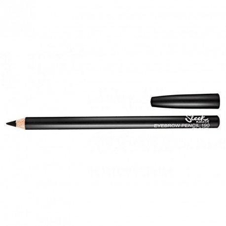 Sleek-MakeUp-Eyebrow-Pencil-czarna-kredka-do-brwi