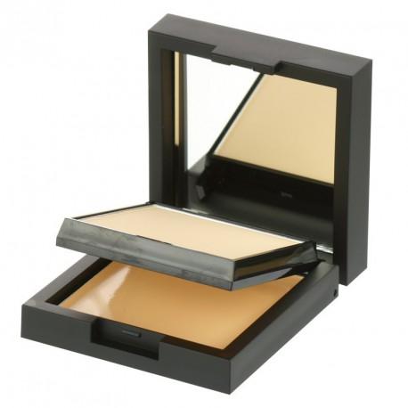 Sleek-Makeup-Base-Duo-Kit-podkład-i-puder-w-jednej-kasetce-Shell