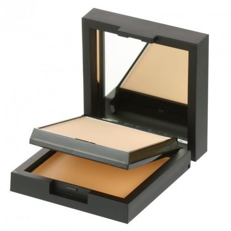 Sleek-Makeup-Base-Duo-Kit-podkład-i-puder-w-jednej-kasetce-Sand