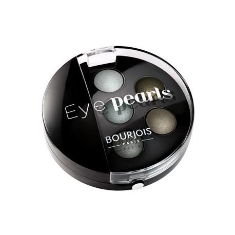 Bourjois-Eye-Pearls-Revelation-paletka-wypiekanych-cieni-drogeria-internetowa-puderek.com.pl