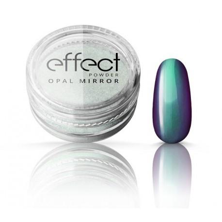 Silcare-Effect-Powder-Opal-Mirror-pyłek-efekt-lustra-1g