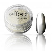 Silcare-Effect-Powder-Mirror-pyłek-efekt-lustra-1g