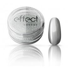 Silcare-Effect-Powder-Chrome-pyłek-efekt-lustra-1g