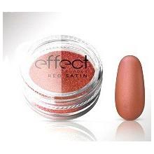 Silcare-Effect-Powder-Red-Satin-pyłek-efekt-satyny-1g