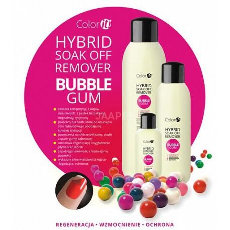 Silcare-Soak-off-Remover-Bubble-Gum-płyn-do-usuwania-hybryd-z-olejkami-570-ml