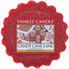 Yankee-Candle-Candy-Cane-Lane-wosk-zapachowy-drogeria-internetowa-puderek.com.pl