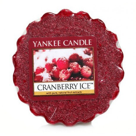 Yankee-Candle-Cranberry-Ice-wosk-zapachowy-drogeria-internetowa-puderek.com.pl