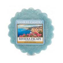 Yankee-Candle-Riviera-Escape-wosk-zapachowy-drogeria-internetowa-puderek.com.pl