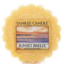 Yankee-Candle-Sunset-Breeze-wosk-zapachowy-drogeria-internetowa-puderek.com.pl