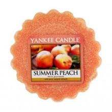 Yankee-Candle-Summer-Peach-wosk-zapachowy-drogeria-internetowa-puderek.com.pl