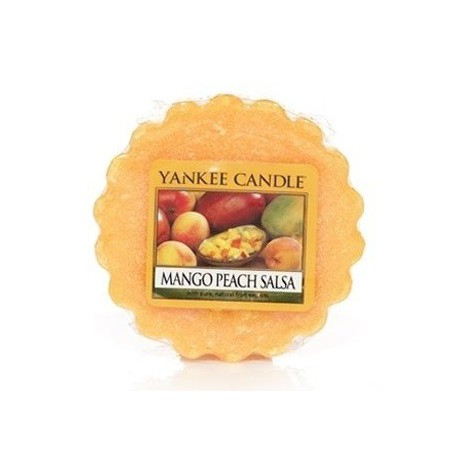 Yankee-Candle-Mango-Peach -Salsa-wosk-zapachowy-drogeria-internetowa-puderek.com.pl
