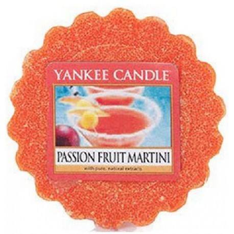 Yankee-Candle-Passion-Fruit-Martini-wosk-zapachowy-drogeria-internetowa-puderek.com.pl