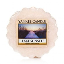 Yankee-Candle-Lake-Sunset-wosk-zapachowy-drogeria-internetowa-puderek.com.pl