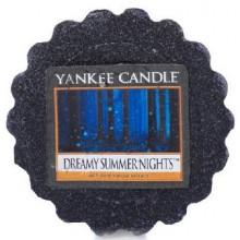 Yankee-Candle-Dreamy-Summer-Night-wosk-zapachowy-drogeria-internetowa-puderek.com.pl