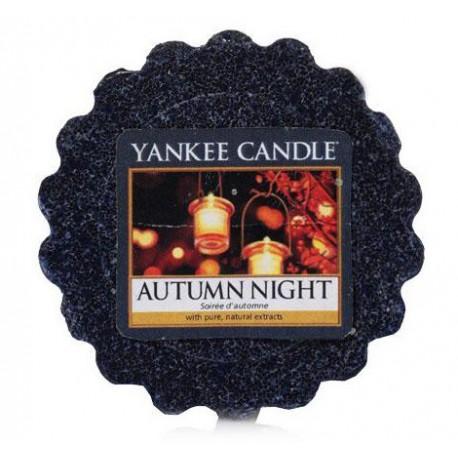 Yankee-Candle-Autumn-Night-wosk-zapachowy-drogeria-internetowa-puderek.com.pl