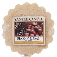 Yankee-Candle-Ebony-&-Oak-wosk-zapachowy-drogeria-internetowa-puderek.com.pl