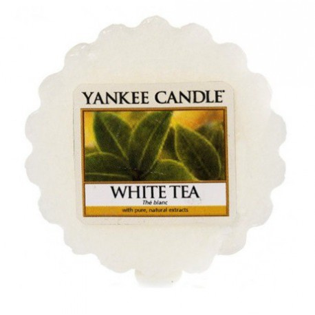 Yankee-Candle-White-Tea-wosk-zapachowy-drogeria-internetowa-puderek.com.pl