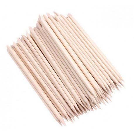 Silcare-długie-patyczki-drewniane-do-skórek-10-szt.