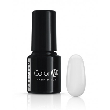 Silcare-Color-IT-Premium-Top-Gel-top-hybrydowy-6-g