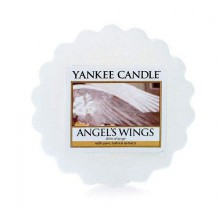 Yankee-Candle-Angel's-Wings-wosk-zapachowy-drogeria-internetowa-puderek.com.pl