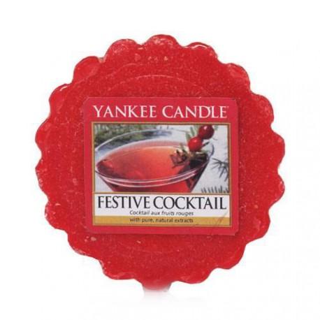 Yankee-Candle-Festive-Coctails-wosk-zapachowy-drogeria-internetowa-puderek.com.pl