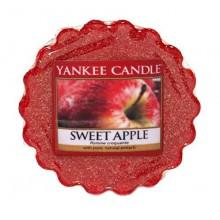 Yankee-Candle-Sweet-Apple-wosk-zapachowy-drogeria-internetowa-puderek.com.pl
